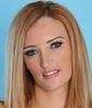 Gwiazda porno Heather Pink