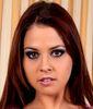 Gwiazda porno Johanna Dillon