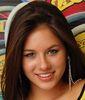 Gwiazda porno Shyla Jennings