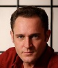 Aktorka porno Alec Knight