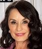 Gwiazda porno Rita Daniels