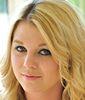 Gwiazda porno Chloe Lynn
