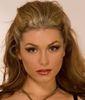 Gwiazda porno Heather Vuur
