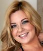 Gwiazda porno Kristin Summers