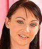 Gwiazda porno Sandy Joy