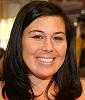 Aktorka porno Ashley Blue