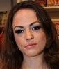 Gwiazda porno Leona Queen