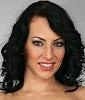 Gwiazda porno Leonelle Knoxville