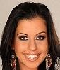 Gwiazda porno Larissa Dee