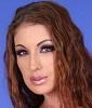 Gwiazda porno Brandi Lyons
