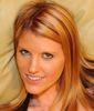 Gwiazda porno Corie Craven