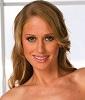 Aktorka porno Abby Rode