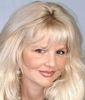 Gwiazda porno Crystal White