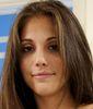 Gwiazda porno Nia Lopez