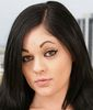 Gwiazda porno Syvally Sweet