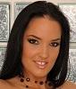 Gwiazda porno Sandra Larosa