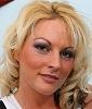 Gwiazda porno Sindy Lange