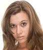 Gwiazda porno Vanessa Lee