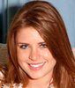 Gwiazda porno Chloe Hart