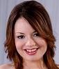 Gwiazda porno Tatiana Kush