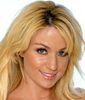 Gwiazda porno Angela Sommers
