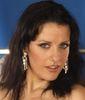Gwiazda porno Asia D'Argento