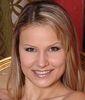 Gwiazda porno Samantha Jolie