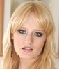 Gwiazda porno Denisa Heaven