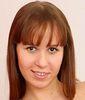 Gwiazda porno Grace Noel