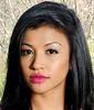 Gwiazda porno Sydnee Taylor