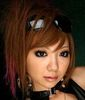 Gwiazda porno Honoka Kuriyama