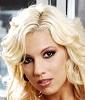 Gwiazda porno Lylith Lavey