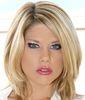 Gwiazda porno Carissa Montgomery
