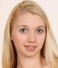 Aktorka porno Miriama Kunkelova