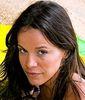 Gwiazda porno Adryanna Duarte