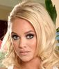 Gwiazda porno Alexis Monroe