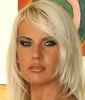 Gwiazda porno Bea Stiel
