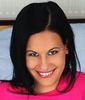 Gwiazda porno Amanda Baby