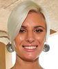 Gwiazda porno Catarina Johnsson