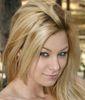 Gwiazda porno Nikki Flame