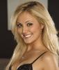 Gwiazda porno Erin Montgomery