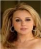 Gwiazda porno Emesha Gabor