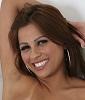 Gwiazda porno Liza Woods