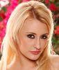 Gwiazda porno Mallory Rae Murphy