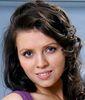 Gwiazda porno Samantha Green
