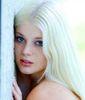 Gwiazda porno Charlotte Stokely