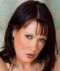Gwiazda porno Tanya Cox