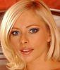 Gwiazda porno Dana Kelly