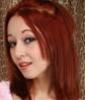 Aktorka porno Sabrina Sparx