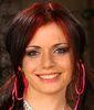 Aktorka porno Alexis Blaze